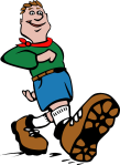 boy-scout-311682_640