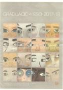 cartell_graduacio_4t_17-18